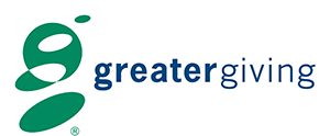 GreaterGiving logo
